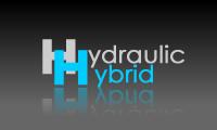 hibrid_logo