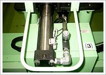 system-design02